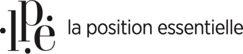 La Position Essentielle